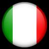 Italiano flag